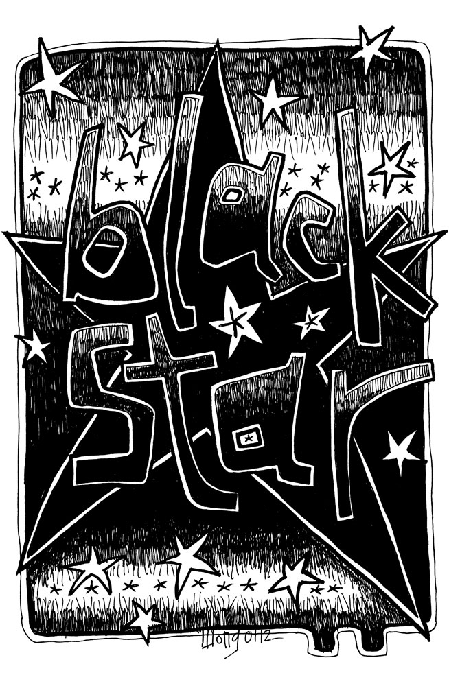 Black-Star-(portrait)